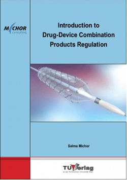 Introduction to drug device